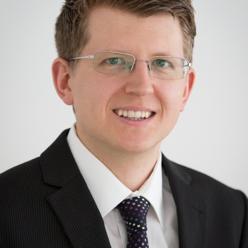 Alexander Novotny